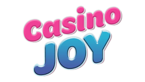 Casino Joy Ireland