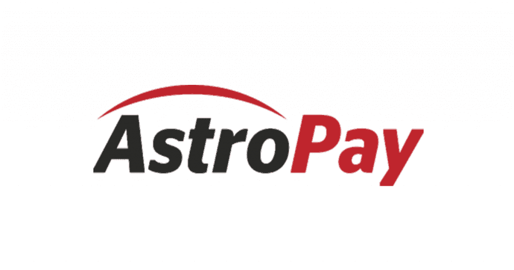AstroPay casino deposits