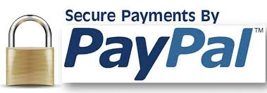 Paypal secure casino payments
