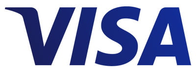 VISA Casino deposits